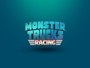 Trucchi Monster Trucks Racing