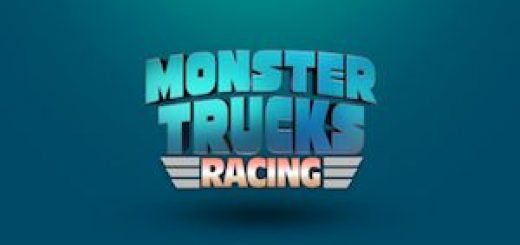 monster-trucks-racing-trucchi-oro-infinito-illimitato