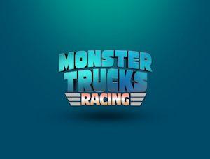 monster-trucks-racing-trucchi-oro-infinito-illimitato