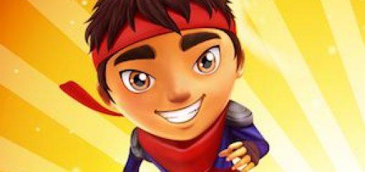 ninja-kid-run-gratis-trucchi-monete-infinite-ios-e-android