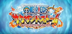 ONE PIECE THOUSAND STORM trucchi monete infinite ios e android