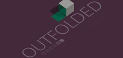 outfolded-trucchi-per-ios-e-android-indizi-gratis