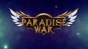 Trucchi Paradise War – Global 3D ARPG