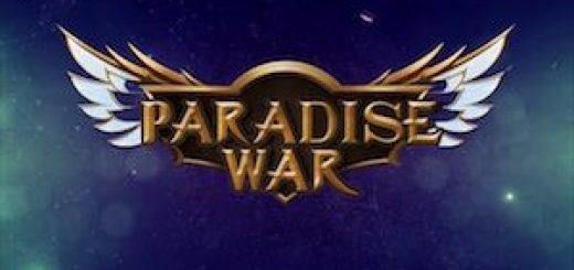 Paradise War trucchi diamanti illimitati infiniti gratuiti