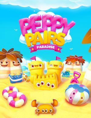 Peppy Pairs trucchi aggiornati e funzionanti per ios