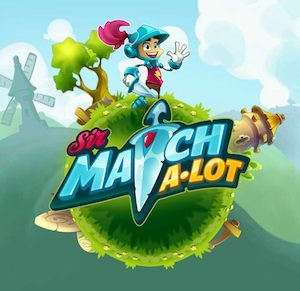 Trucchi Sir Match-a-Lot – Vite e monete gratuite!