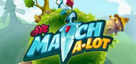 sir-match-a-lot-trucchi-monete-e-vite-gratis-ios-e-android