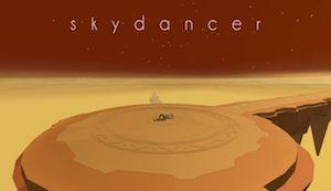 Sky Dancer trucchi ios android aggiornati monete gratis