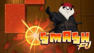 Trucchi Smash Fu – Endless Arcade Smasher