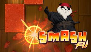Smash Fu trucchi aggiornati per ios android e windows