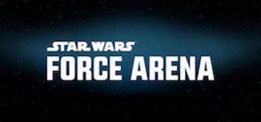 Star Wars Force Arena trucchi ios android gratis ipa apk