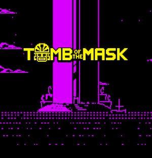 Tomb of the Mask trucchi aggiornati funzionanti ipa