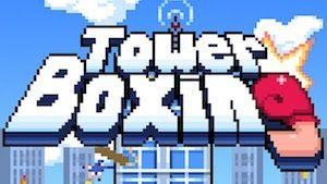 Trucchi Tower Boxing, inserisci tante monete ora!