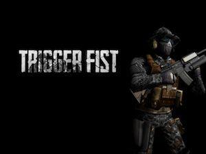 Trucchi Trigger Fist per sbloccare tutte le armi!