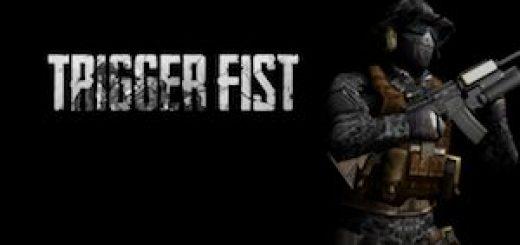 trigger-fist-trucchi-ios-gratis-ipa