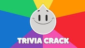 Trivia Crack trucchi ios android ipa apk facebook