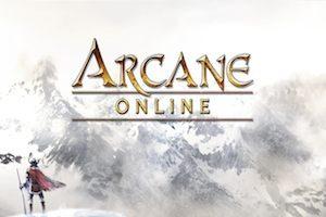 Trucchi Arcane Online – New Fantasy MMORPG