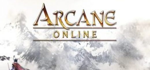 Trucchi Arcane Online gratis aggiornati ios e android