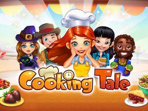 trucchi-cooking-tale-gratis-soldi-illimitati