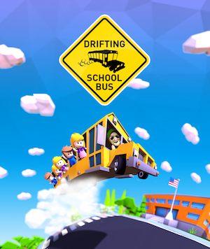 Trucchi Drifting Schoolbus gratis android e ios