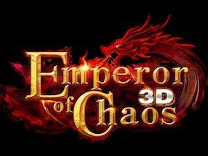 Trucchi Emperor of Chaos per avere diamanti gratis!