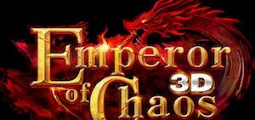 Trucchi Emperor of Chaos gratis android ios ipa apk