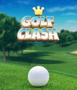 Trucchi Golf Clash – gemme e monete gratis adesso!