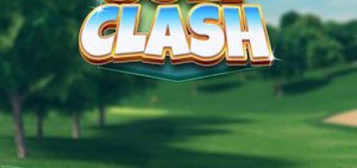 Trucchi Golf Clash gratis gemme e monete gratuite