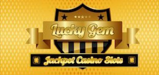 trucchi-lucky-gem-jackpot-gratuiti