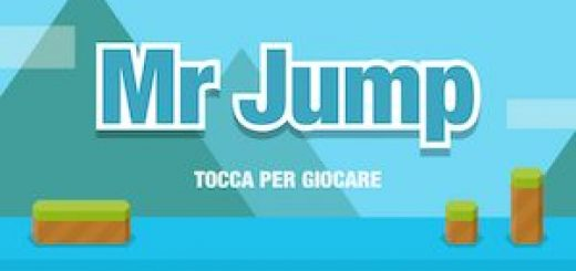 trucchi-mr-jump-ios-e-android-chiavi-infinite
