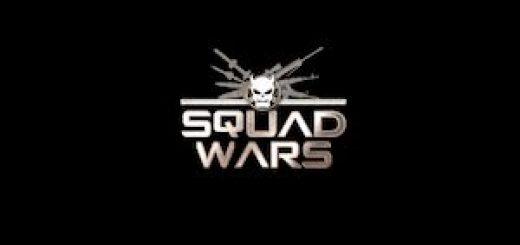 Trucchi Squad Wars Death Division gratis oro e denaro