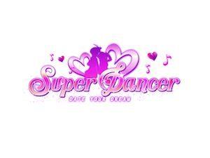 Trucchi Super Dancer – balla e scatenati!