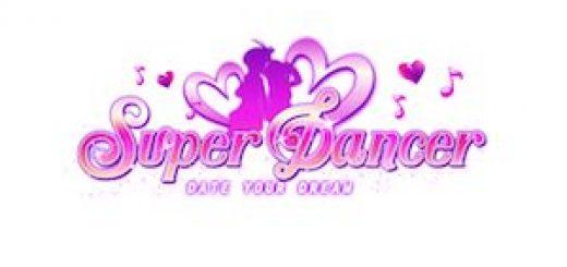 Trucchi Super Dancer gratis ios android diamanti monete