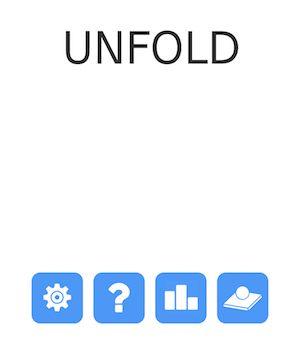 trucchi-unfold-gratis-ios