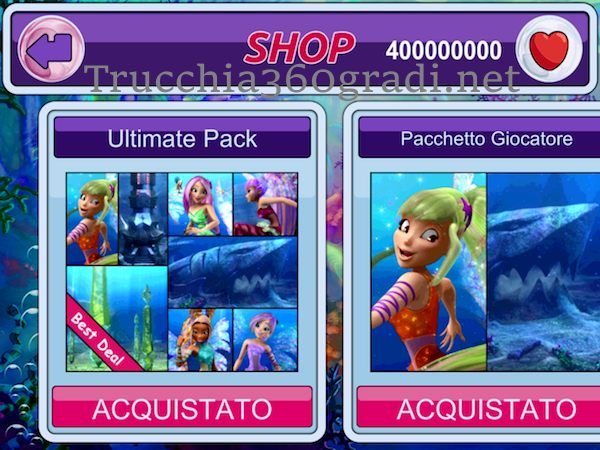 trucchi-winx-club-winx-sirenix-power-gratis