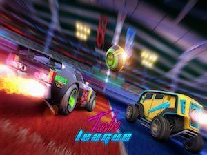Trucchi Turbo League, sblocca e potenzia le tue auto!