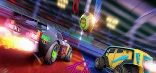 Turbo League trucchi ios android gratis booster