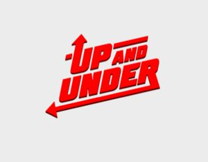 Up And Under trucchi per ios iphone e ipad