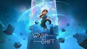 Trucchi Warp Shift – Suggerimenti infiniti!