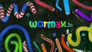 Trucchi Wormax io, mangia e cresci senza limite!