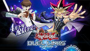 Trucchi Yu Gi Oh Duel Links, la sfida inizia adesso!