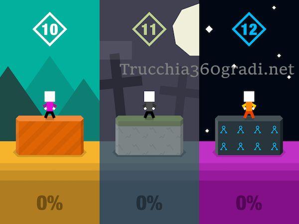 mr-jump-trucchi-ios-android-gratis-ipa-apk