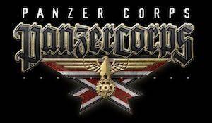 Trucchi Panzer Corps – sblocca la verisone Gold!
