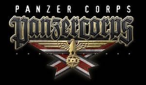 trucchi-panzer-corps-gold-gratis