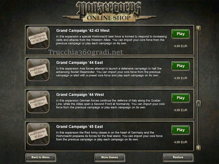 trucchi-panzer-corps-per-ios-gratis-gioco-gold