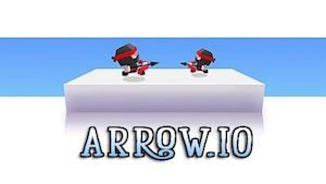 Trucchi Arrow io per dispositivi Android e iOS!