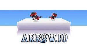 Trucchi Arrow io per dispositivi Android e iOS!