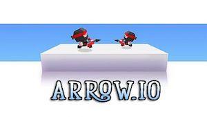 Arrow io trucchi funzionanti per ios android gratis
