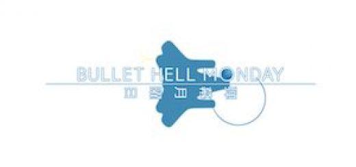 Bullet Hell Monday trucchi AP e pacchetti gratis