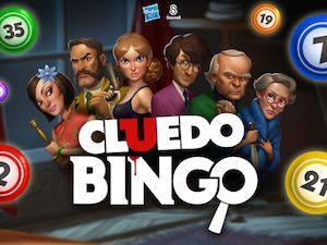 CLUEDO Bingo trucchi aggiornati ios android facebook